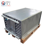 Freezer Blue Fin Air Cooled Radiator for Cold Storage Price