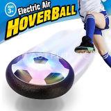 Football Air Power