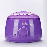 Hair Removal Single Port Waxing Machine for Home