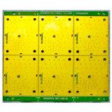 6-Layers Teaching Machine Mainboard Flexible PCBA Design