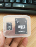 2g 4 G 8g Memori 16g 32g 64GB SD Memory Cards with Adapter