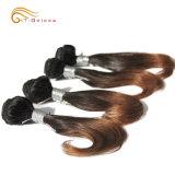 Wholesale Price China Bob 8PCS Human Hair