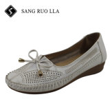 Mom Shoes, Casual Shoes, Sneaker Shoes, Footwear Manufacture, Sport Shoes, Women Shoes, Leisure Shoes Wholesale