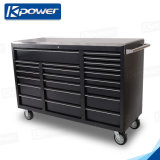 High Quality Tool Box, Truck Tool Storage Box for Truck
