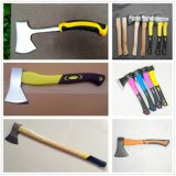 600g Axe Durable Quality Good Price Cutting Tools
