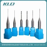 CVD Diamond Coating Dental End Mill Tool Used for Medical Equipment and Hospital Equipmen with Dental Chair and Dental Equipment of Medical Instrument