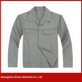 Guangzhou Factory Wholesale Cheap Protective Wear Garments (W131)