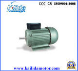 Single Phase Capacitor Starter Induction Motor Electric
