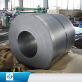 Competitive Price for Gi Steel Coils/Galvanized Steel Coils/Zinc Coat Steel Coils for Roofing Sheet
