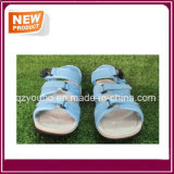Blue Colors Beach Sandals for Sale