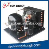Air Condenser Unit with CE Certification
