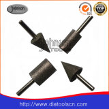 Electroplated Gal Bit, Diamond Tool (9.8.0)