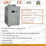10kw Industrial Oil Cooler for Machine Tools