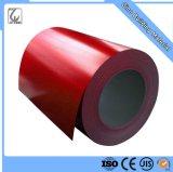 Color Coated Galvanized Steel Coil PPGI Coil Pre-Painted Galvanized Steel Coil