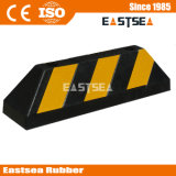 Wholesale Recycled Rubber Car Park Truck Wheel Stops