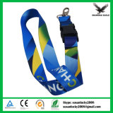 Factory Prices Promotional Microsoft Lanyard
