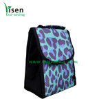 Portable Lunch Cooler Bag (YSCB00-0213-01)
