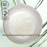 High Quality Wholesale Anabolic Cutting Steroid Stanozolol Winstrol CAS 10418-03-8