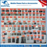Hot Sale China Cell Phone Accessories for All Phone SIM Tray Replacement