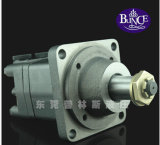 Blince Oms Hydraulic Orbit Motor, China Bmsy High Torque Hydraulic Motor for Drilling Rig