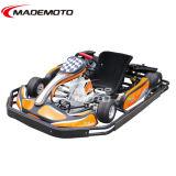 Best Price Adult Racing Go Kart