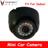 Sony CCD CCTV Indoor Plastic Housing Dome Camera