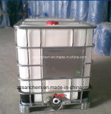 Industrial Glacial Acetic Acid 99% 99.5% with Best Price