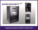 Electronic Office/Home Deposit Safe Drop Slot Box/Cash Box (STB50)