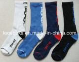Men Socks Manufacturers in China