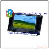 TFT High Contrast LCD Display Module with LCD Screen