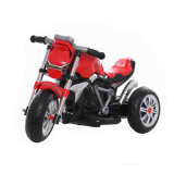 Children Motor Tricycle Toys Kids Mini Motorcycles
