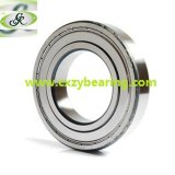 6801 Open/Zz/2RS 12X21X5mm Deep Groove Ball Bearing Power Tools Industrial