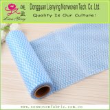 Super Water Absorbing Cleaning Cloth