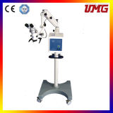 Hot Selling High Quality Dental Microscope Prices