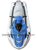 High Quality CE Approved 1100cc Jet Ski Hot Selling in Europe