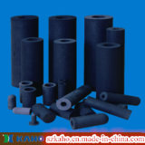 Sinter Carbon Filter Cartridge for Water Purifier