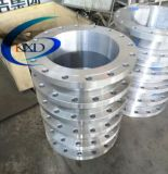 Stainless Steel Pipe Flange in Good Price
