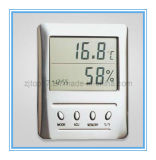Wsb-1 Series Digital Humidity and Temperature Meter