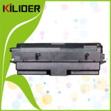 Kyocera Compatible Laser Printer Toner Cartridge (TK1130 TK1131 TK1132 TK1134)