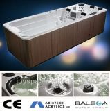 Hot Sale Outdoor Swimming Pool/Hot Swim Pool/Pool SPA