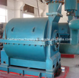 High Quality Centrifugal Blower for Industry