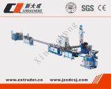 Drip Tape Irrigation Pipe Production Lines
