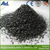 Ning Xia Factory Activated Carbon for Water Treatment