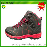 High Cut Hiking Shoes From China