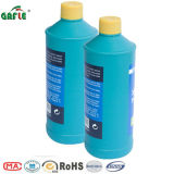 Gafle/OEM DOT3 High Performance Auto Accessory 500ml 1L Brake Fluid