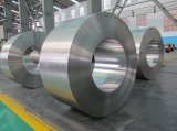 Ad Roll Ring/Universal Ring