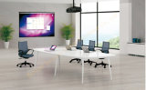 New Style Contemporary Office Executive Conference Table (BL-FYM36A)