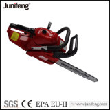 Agricultural Tool 2 Stroke Chain Saw Cutting Machine