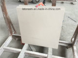Natural Beige Sandstone for Flooring/Wall/Window Sill