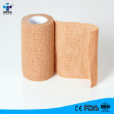 Medical First Aid Crepe Emergency Rescue Bandage-36